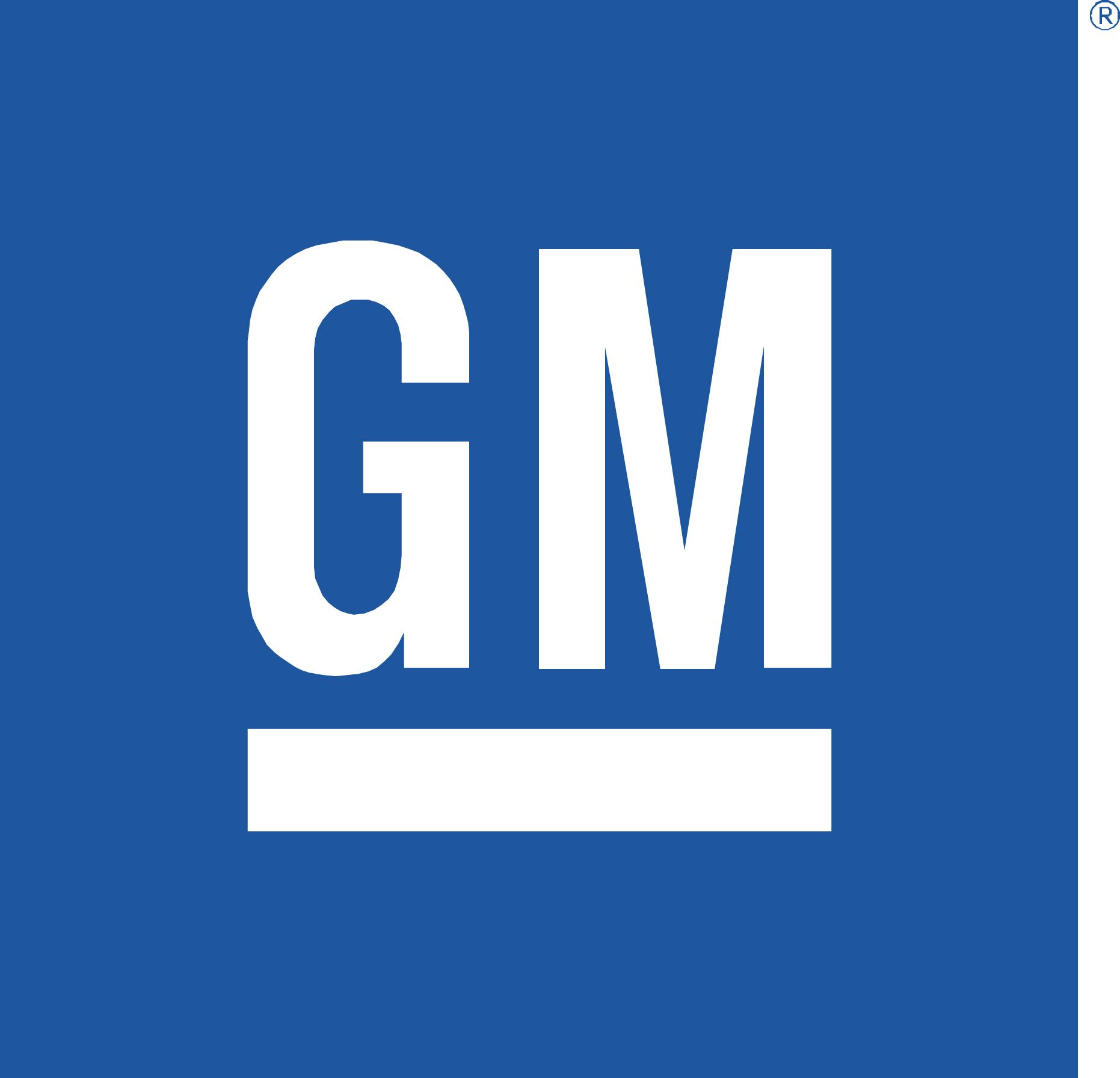 The U.S. EPA named General Motors its 2012 ENERGY STAR® Partner of