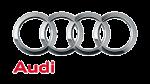 Audi_AG_logo