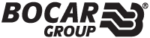 logo_Bocar_Group