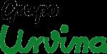 Grupo Urvina- Trazo Blanc