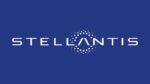 stellantis-logo-768x432