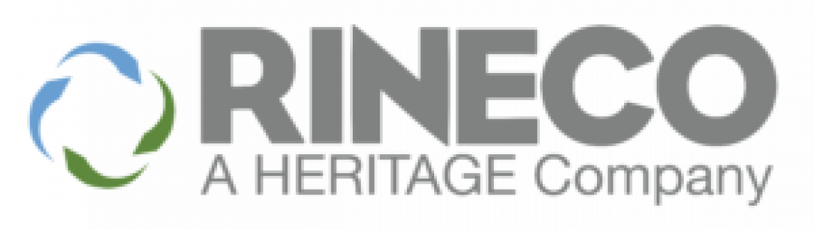 Heritage Environmental Services Acquires Rineco