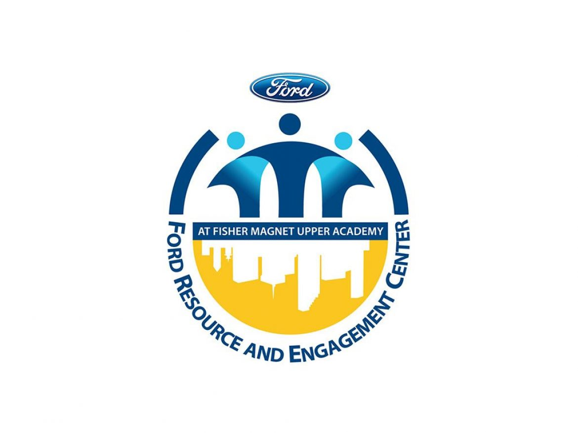 Ford Fund Invests $5 Million in Detroit Neighborhood with Innovative Community Center, Educational Opportunities